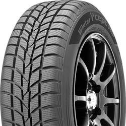 Hankook Winter i*cept RS W442 165/65 R13 77T