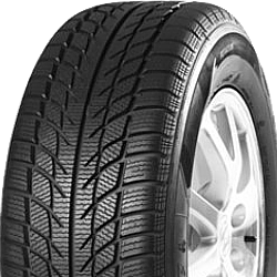 Goodride SW608 Snowmaster 185/70 R14 88T