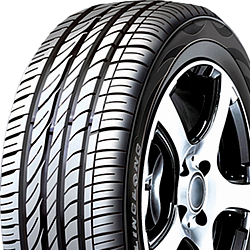 LingLong Green-Max 225/45 R17 94W
