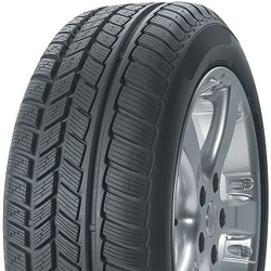 Starfire AS2000 165/65 R14 79T