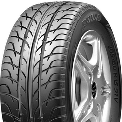 Taurus High Performance 401 225/45 R17 91Y