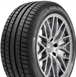 Kormoran Road Performance 215/60 R16 99V