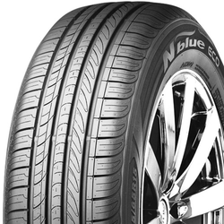 Nexen N Blue HD 185/65 R15 88T