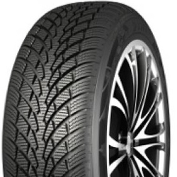 Sonar Powderhound PF-2 165/60 R14 79H