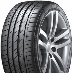 Laufenn S Fit EQ LK01 235/35 R19 91Y