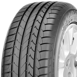 Goodyear Efficientgrip 235/45 R19 95V