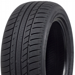 Atlas Polarbear 2 235/45 R17 97V