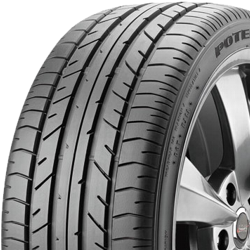 Bridgestone Potenza RE040 245/40 R18 ZR