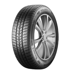 Barum Polaris 5 245/40 R18 97V
