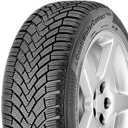 Continental ContiWinterContact TS850 175/65 R14 82T