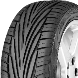 Uniroyal RainSport 2 215/40 R16 86W