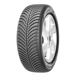 Goodyear Vector 4Seasons Gen-2 175/70 R13 82T