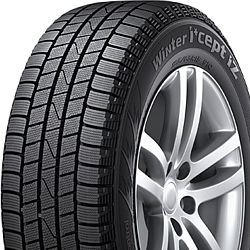 Hankook Winter i*cept IZ W606 165/60 R14 75T