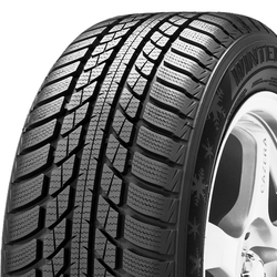 Kingstar Radial SW40 145/80 R13 75T