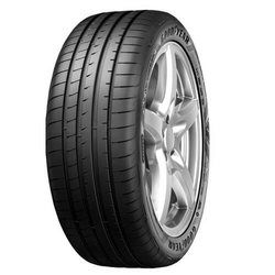 Goodyear Eagle F1 Asymmetric 5 245/35 R21 96Y
