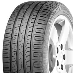 Barum Bravuris 3 HM 235/35 R19 91Y