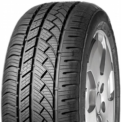 Atlas Green 4S 175/65 R13 80T