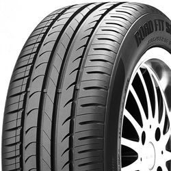 Kingstar Road Fit SK10 225/45 R17 94W