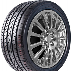 PowerTrac CityRacing 225/45 R17 94W