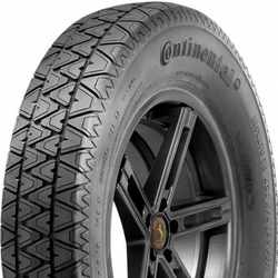 Continental CST 17 135/80 R18 104M