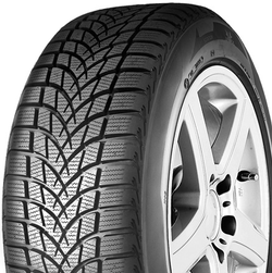 Seiberling Winter 185/65 R14 86T