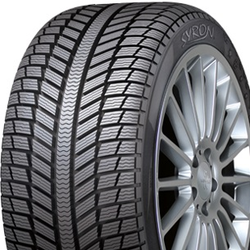 Syron Everest 1 Plus 245/40 R18 97V