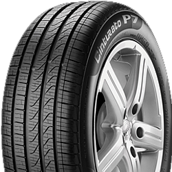 Pirelli P7 Cinturato All Season 275/35 R21 103V