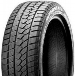 Interstate Duration 30 225/60 R17 99H