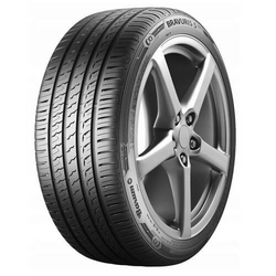 Barum Bravuris 5HM 235/35 R19 91Y