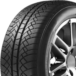Fortuna Winter 2 185/65 R14 86T