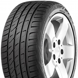 Mabor Sport Jet 3 205/55 R16 91Y
