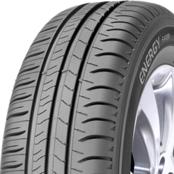 Michelin Energy Saver 175/65 R15 88H