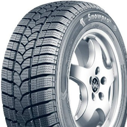 Taurus Winter 601 145/80 R13 75Q