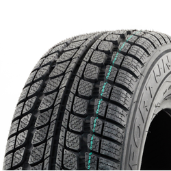 Fortuna Winter 165/60 R14 79H