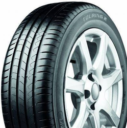 Seiberling Touring 2 225/55 R17 101W