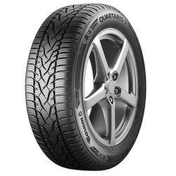 Barum Quartaris 5 225/40 R18 92Y