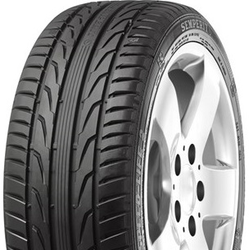 Semperit Speed-Life 2 225/45 R19 96Y
