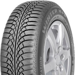 Voyager Winter 165/65 R14 79T