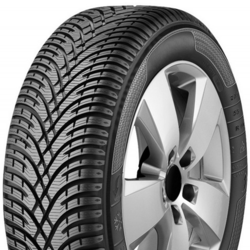 BFGoodrich G-Force Winter 2 235/45 R17 94H