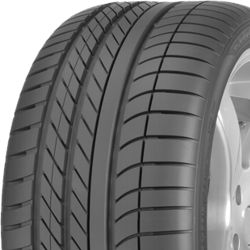 Goodyear Eagle F1 Asymmetric 215/35 R18 84W