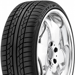 Achilles Winter 101 X 195/65 R15 91T