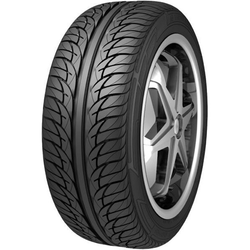 Nankang Surpax SP-5 285/45 R19 107V