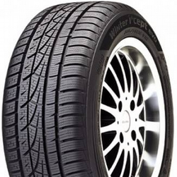 Hankook Winter i*cept RS W310B 245/50 R18 100H