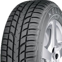 Kelly HP 205/55 R16 91V