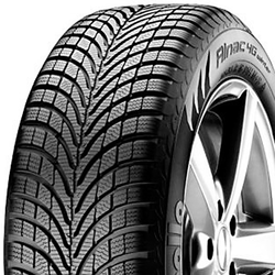 Apollo Alnac 4G Winter 145/80 R13 75T