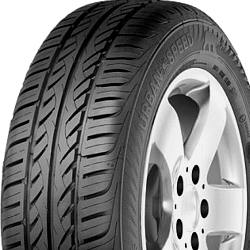 Gislaved Urban*Speed 175/65 R13 80T