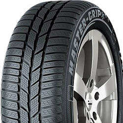 Semperit Master-Grip 175/65 R14 82T