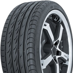 Syron Race 1 Plus 235/35 R19 91W