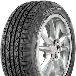 Cooper Weather-Master SA2+ 215/65 R15 96H