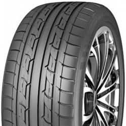 Nankang Eco-2 Plus 205/45 R16 87W